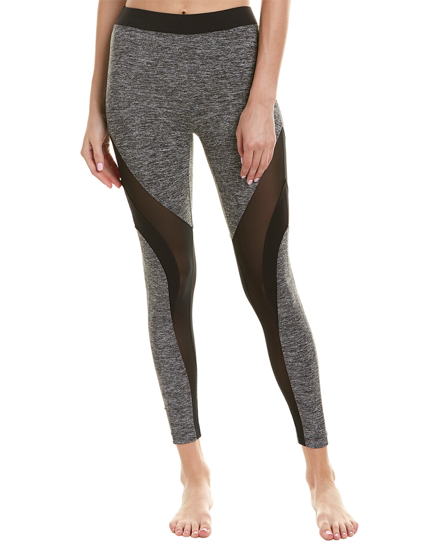 Koral Activewear Frame High Rise Legging 14113591880002