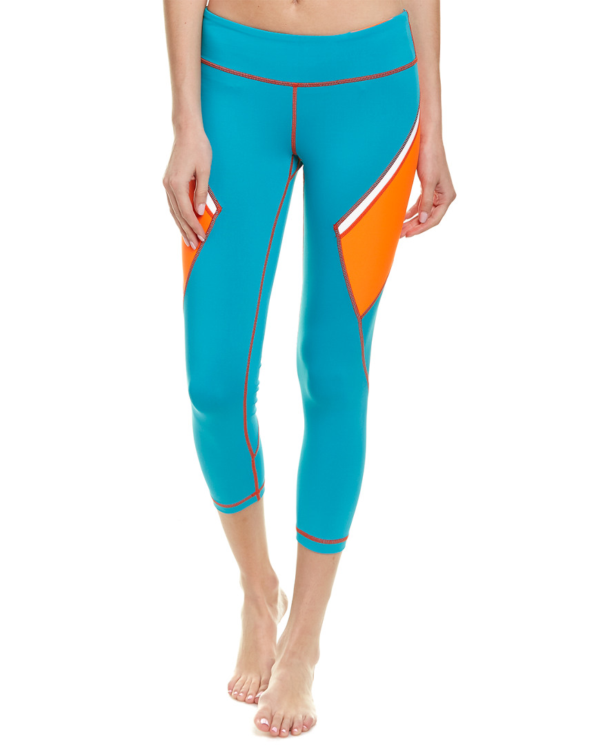 Vimmia BATTLE CAPRI