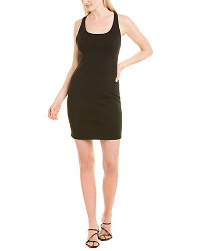Rue La La — Misha Collection London Mini Dress