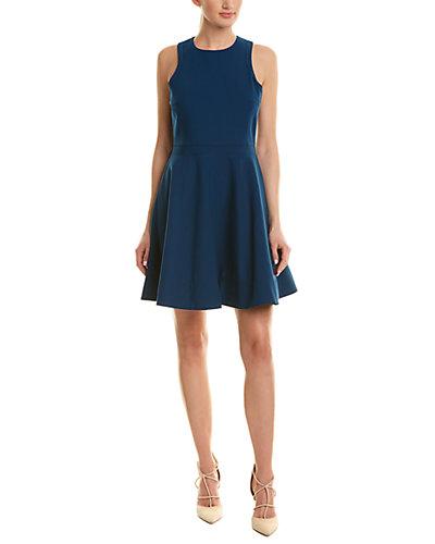 Rue La La — Cinq a Sept Araceli A-Line Dress