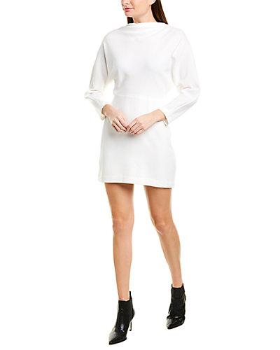 Rue La La — A.L.C. Marin Sheath Dress