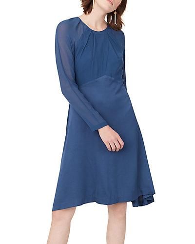 Rue La La — Club Monaco Rokinsa Mini Dress