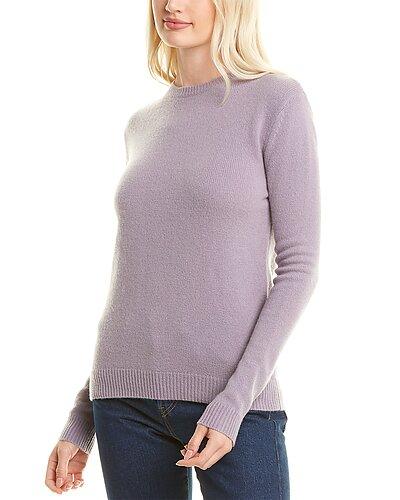 Rue La La — Max Mara Bartolo Cashmere Sweater