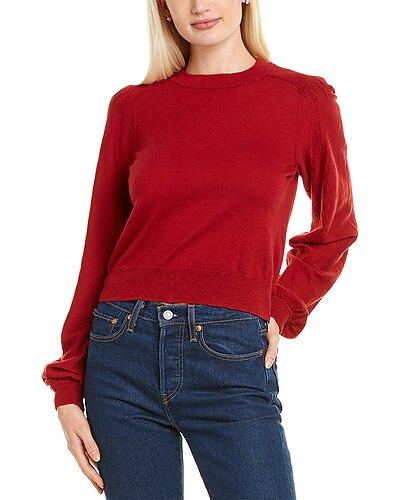 Rue La La — Joie Beyza Sweater