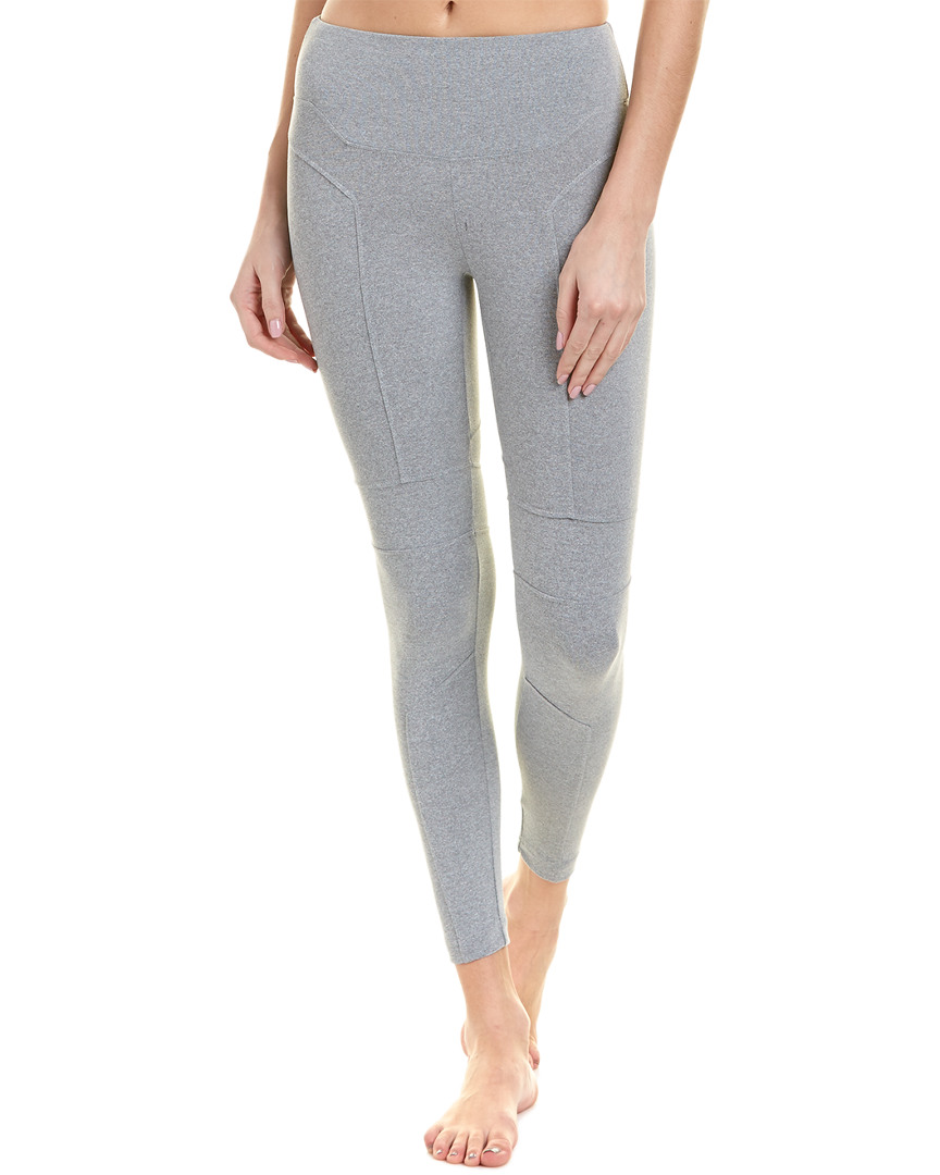 Koral Activewear Pitcher High-Rise Legging 14116033680000