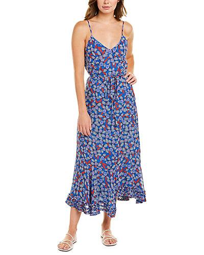 Rue La La — Derek Lam 10 Crosby Leilani Cami Dress