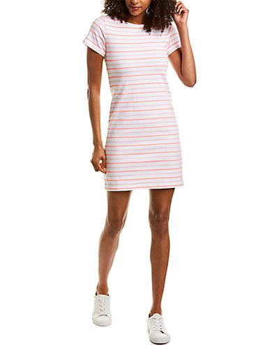 Rue La La — Joules Riviera Shift Dress