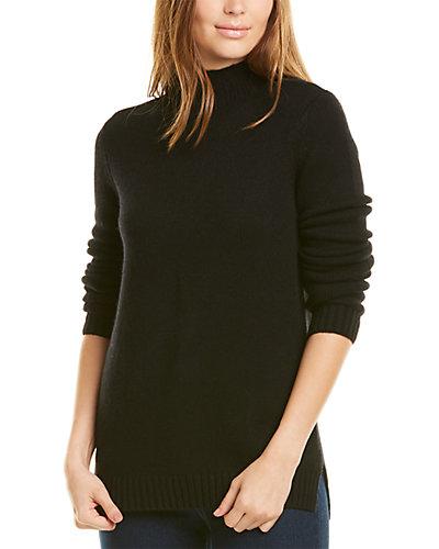 Rue La La — J.McLaughlin Mags Sweater