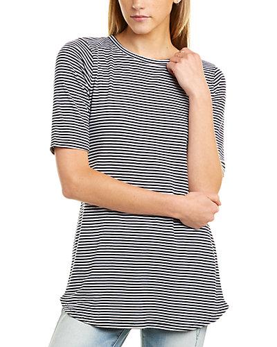 Rue La La — Three Dots Montauk T-Shirt