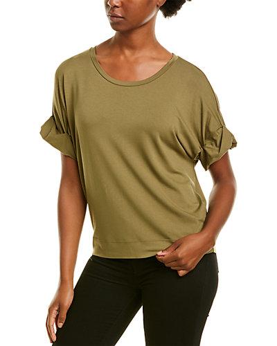 Rue La La — Habitual Harper T-Shirt