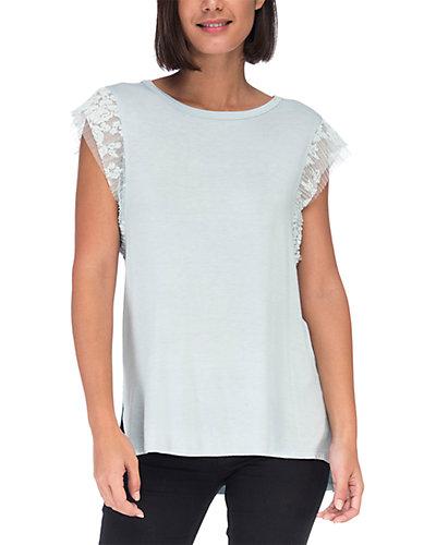 Rue La La — Bobeau Alden T-Shirt