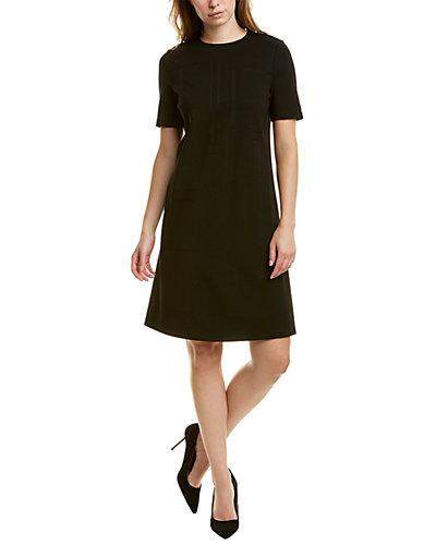 Rue La La — Lafayette 148 New York Jacintha Shift Dress