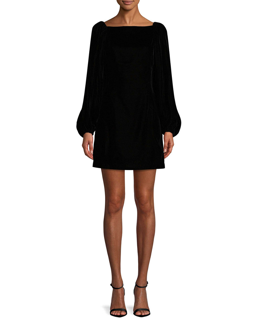 Jill Stuart MIRANDA SHIFT DRESS