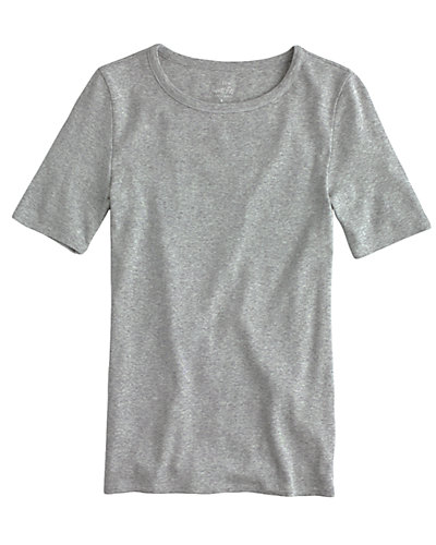 Rue La La — J.Crew T-Shirt