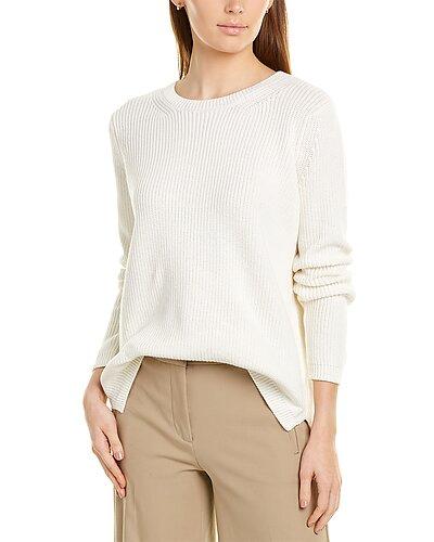 Rue La La — 525 America Emma Sweater