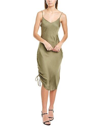 Rue La La — Nation LTD Mira Slip Dress