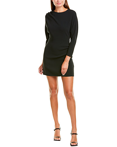 Rue La La — A.L.C. Greer Mini Dress
