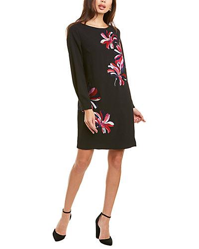 Rue La La — Trina Turk Calistoga 2 Shift Dress