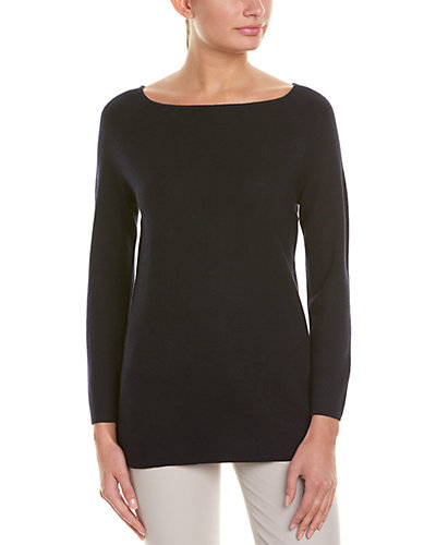 Tory Burch Wool Tunic