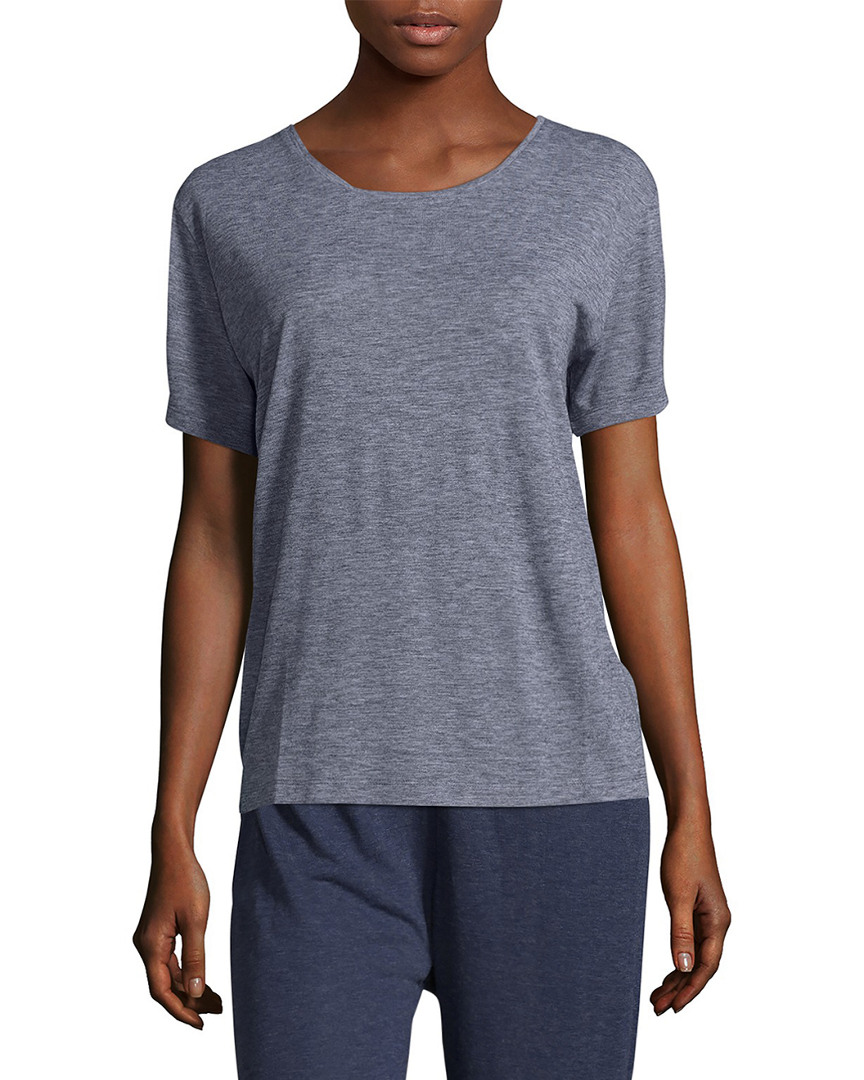fc24310a Silk T Shirt: Shop Silk T Shirt - Macy's