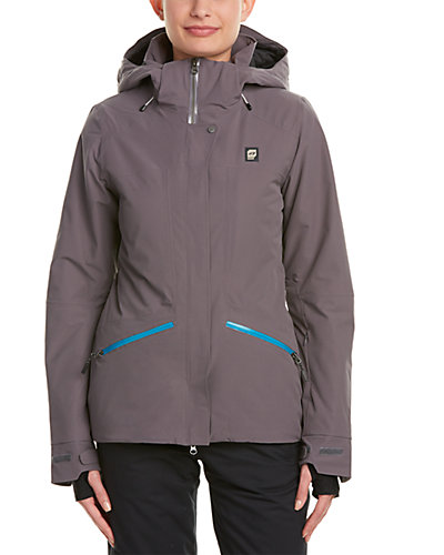 Orage Spansion Jacket