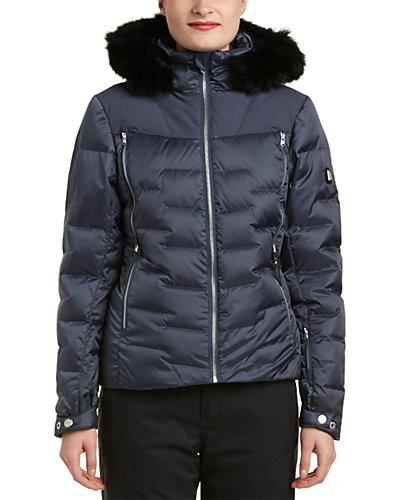 Spyder Falline Jacket
