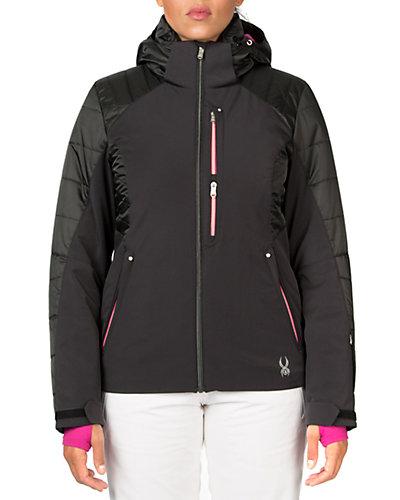 Spyder Facyt jacket