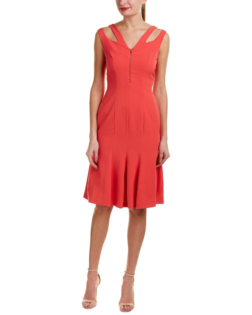 9bf1fbf9 Alton Gray Womens Cocktail Dress, 2   eBay