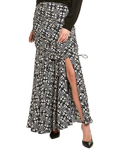 Rue La La — AMUR Koko Maxi Skirt