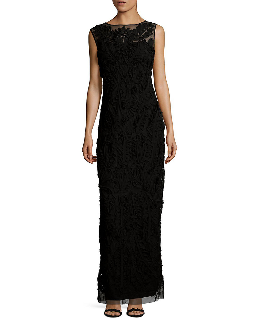 Js Collections Column Gown   eBay