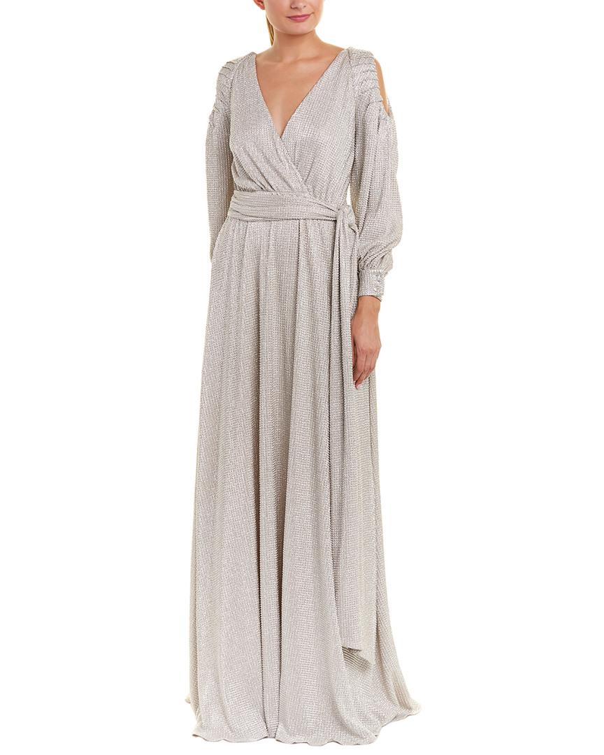 Zac Zac Posen Womens Gown, 2 889527342448 | eBay