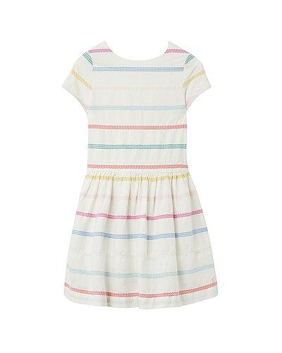 Rue La La — Joules Tea Party Dress