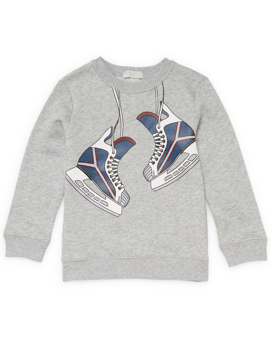 Stella Mccartney Biz Sweater 15110592390001
