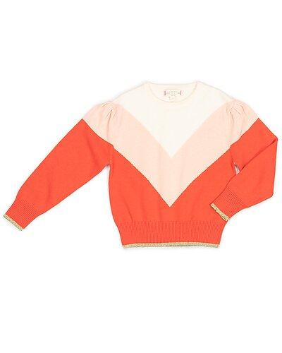 Rue La La — Egg Lillia Sweater