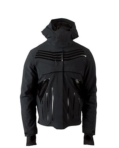 Spyder Boys' Venom 1 Jacket