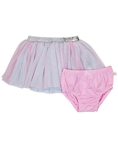 Rue La La — Rosie Pope Skirt