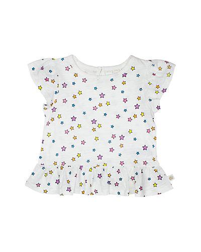 Rue La La — Rosie Pope T-Shirt