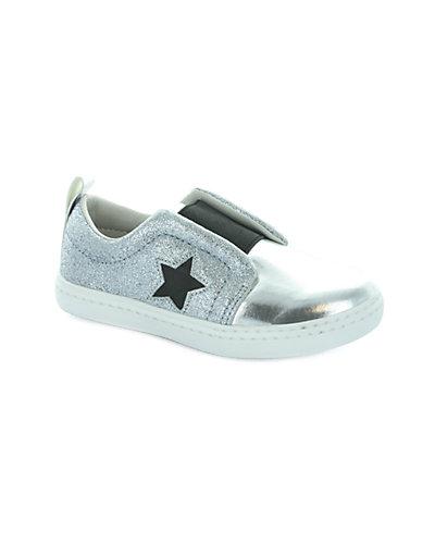 Rue La La — Hoo Chloe's Side Star Sneaker
