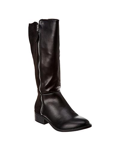 Rue La La — Steve Madden Boot