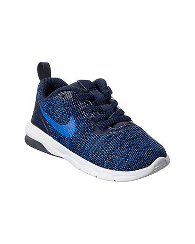 Rue La La — Nike Air Max Motion Low Sneaker