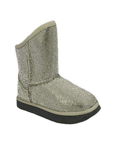 Rue La La — Australia Luxe Collection Cosy Short Sheepskin Boot