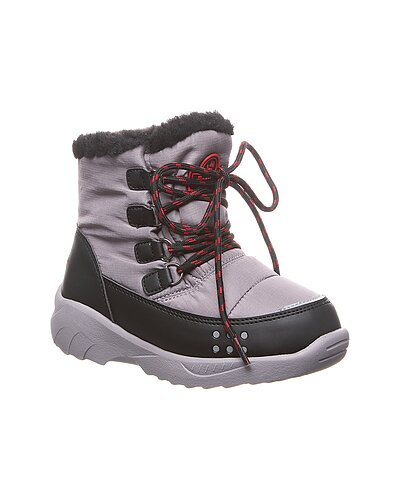 Rue La La — BEARPAW Tundra Shoe