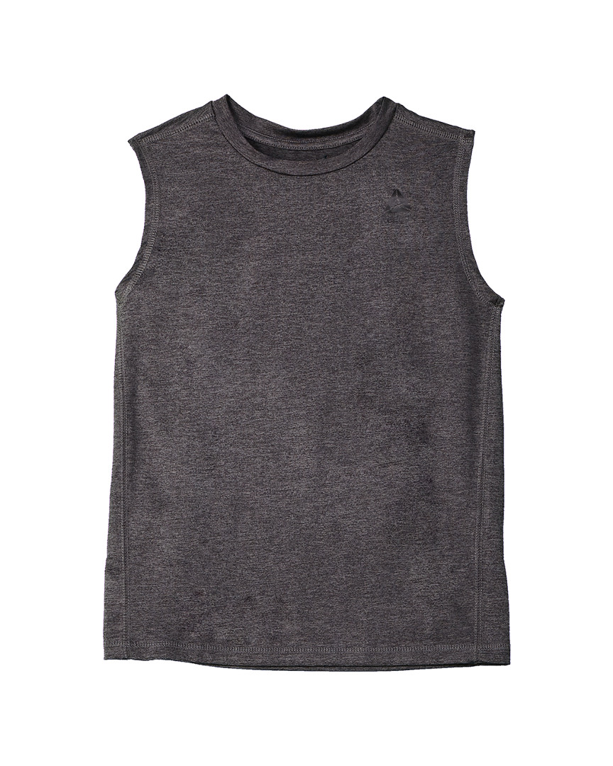 ACTIVE MUSCLE TANK
