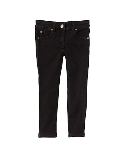 Rue La La — Stella McCartney Skinny Jean