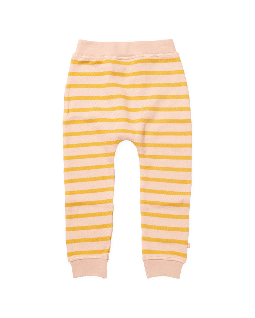 SUSSE STRIPED TROUSER