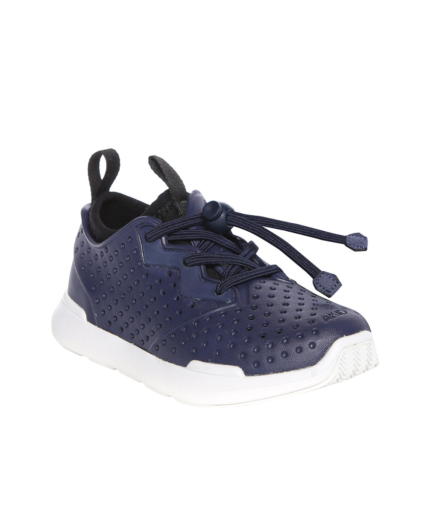 CHASE ATHLETIC SNEAKER