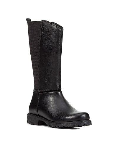 Rue La La — Geox Olivia Stivali Boot