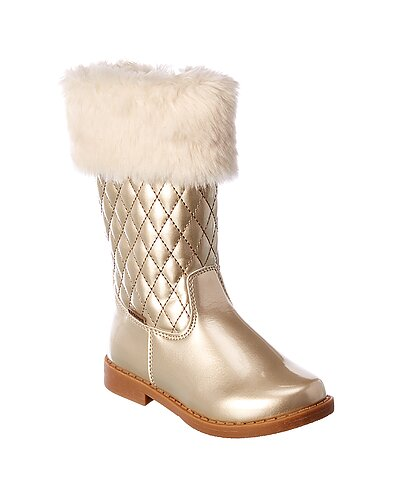 Rue La La — L'Amour Boot