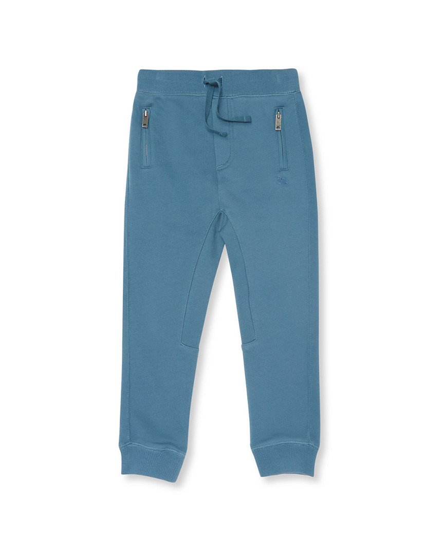 TAPERED JOGGER