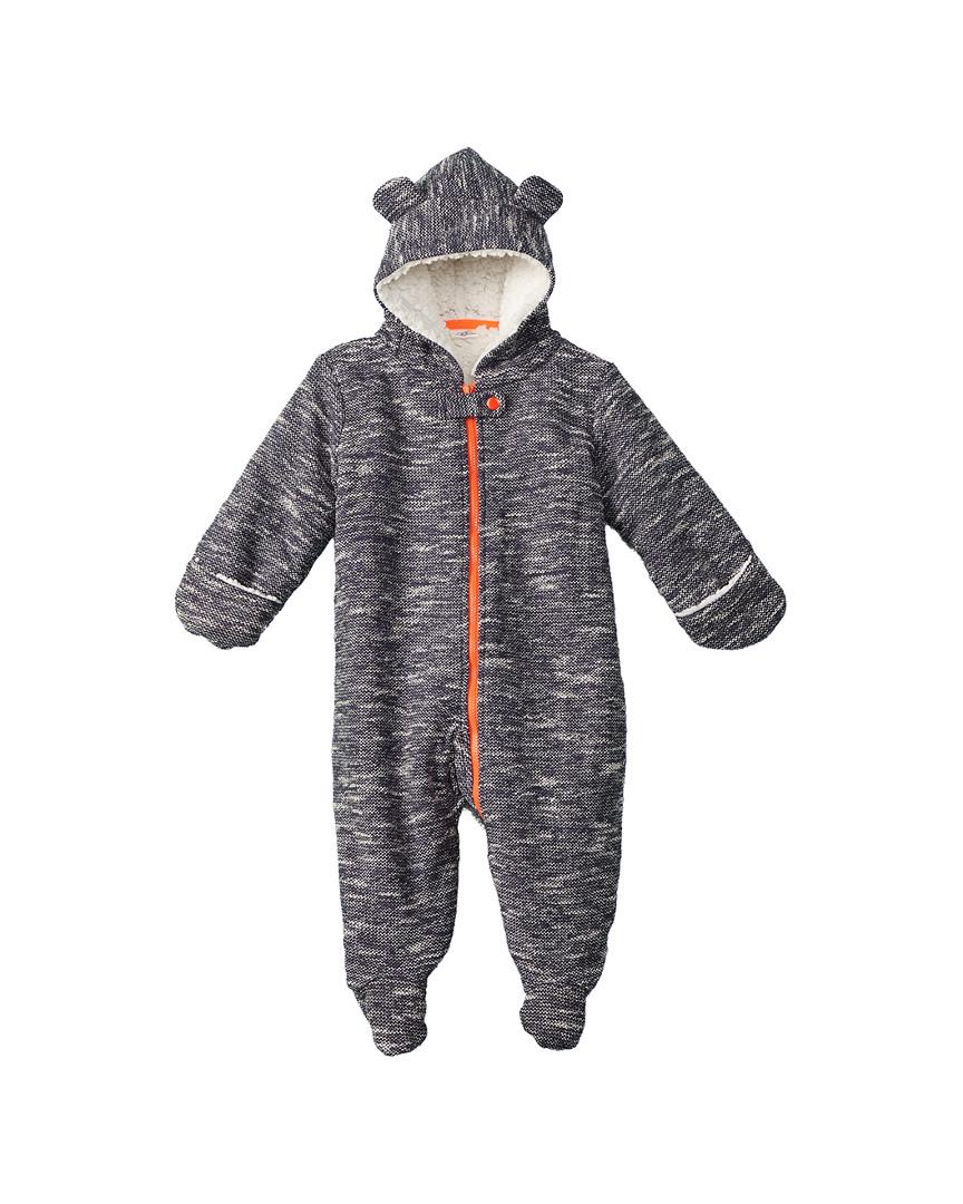 Egg Little Bear Snowsuit (Clothing) photo